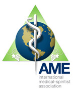 International Medical-Spiritist Association