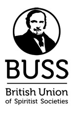BUSS - British Union of Spiritist Societies