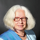 Natalie Tobert, PhD