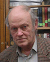Dr. Guy Lyon Playfar, Author