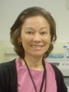 Dr. Sonia Doi, MD